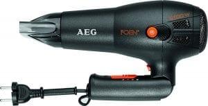 AEG HT 5650 Reisehaartrockner