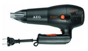 AEG HT 5650 Haartrockner